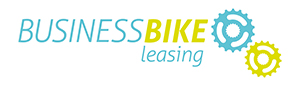Logo_businessbike_300